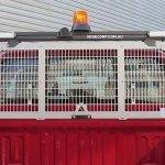minecorp-hilux-dual-cab-internal-rops-660×430