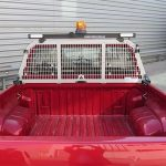 minecorp-hilux-dual-cab-internal-rops-660×4302